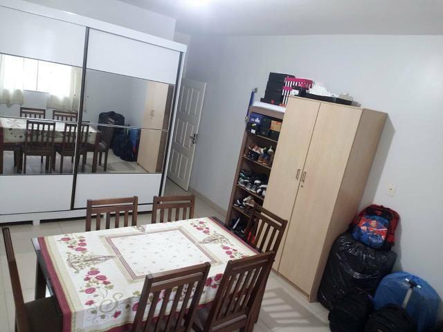 Alugo Casa no Bairro do Trem - Foto 2