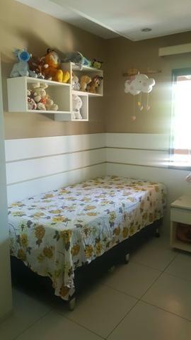 Casa em Gravatá-pe com 05 quartos / Ref. 555 - Foto 12