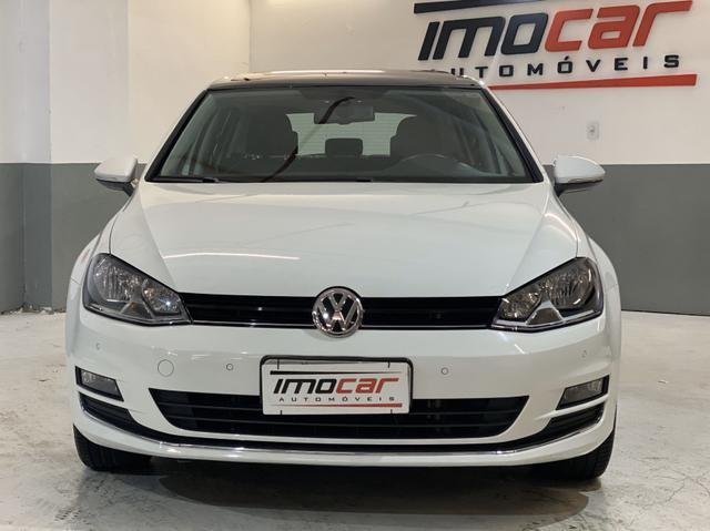 VW - Golf 1.4 TSI Highline - Foto 3