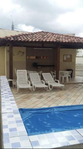 Vendo Duplex em Caruaru PE - Foto 2