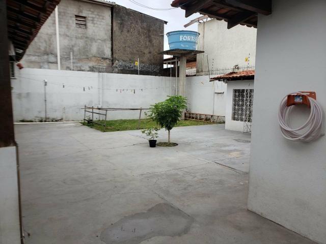 Alugo Casa no Bairro do Trem - Foto 11