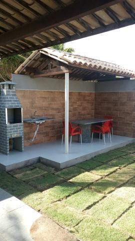 Alugo temporada casa lagoa do pau - Foto 4