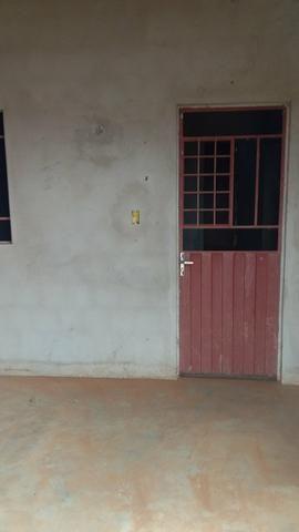 Casa de esquina perto da escola referência nilo coelho troco em moto ou carro conservado