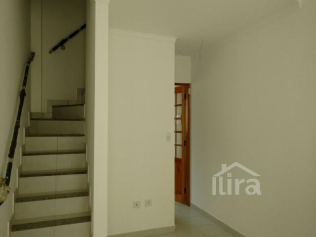 Casa à venda com 2 dormitórios em Veloso, Osasco cod:1303 - Foto 15