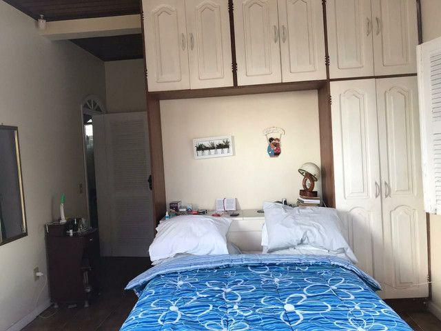 Casa 3/4 c 1 suíte - salinas - maçarico - Foto 4