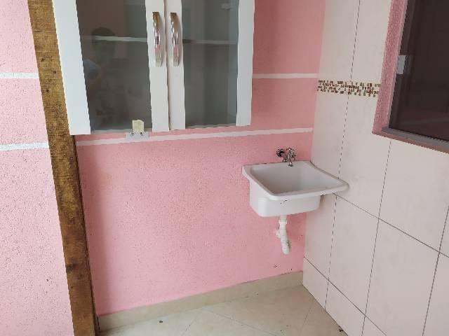 Casa Residencial com aproximadamente 85m² - Foto 11