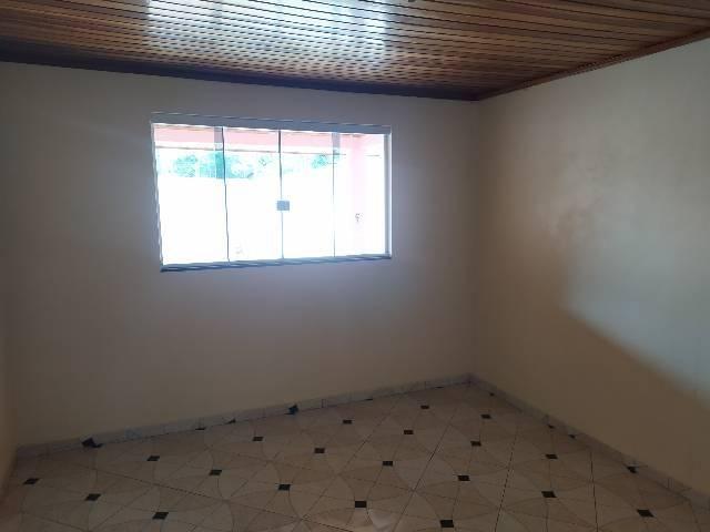 Casa Residencial com aproximadamente 85m² - Foto 2