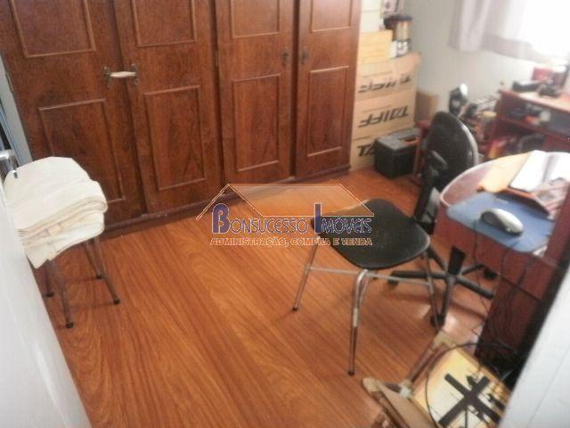 Apartamento à venda com 2 dormitórios em Colégio batista, Belo horizonte cod:30059 - Foto 6