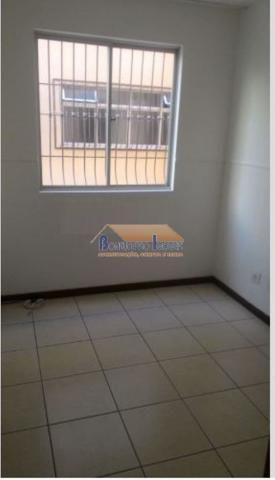 Apartamento à venda com 3 dormitórios em Carlos prates, Belo horizonte cod:36161 - Foto 5