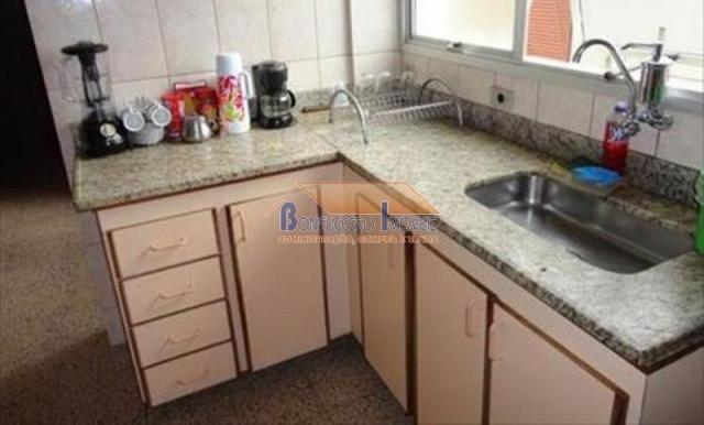 Apartamento à venda com 3 dormitórios em Santa efigênia, Belo horizonte cod:28064 - Foto 2