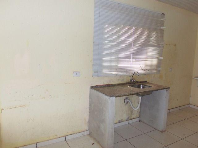 Alugue Rápido Sem Burocracia-02 Dormitórios- Região Leste - Foto 12