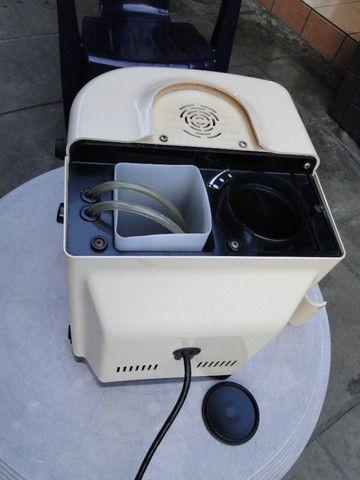 Máquina De Cafe Expresso Aroma Polti 3000 Funcionando - Foto 2