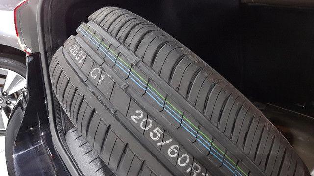 2. Hyundai Elantra 2.0 - Oferta!!! - Foto 12