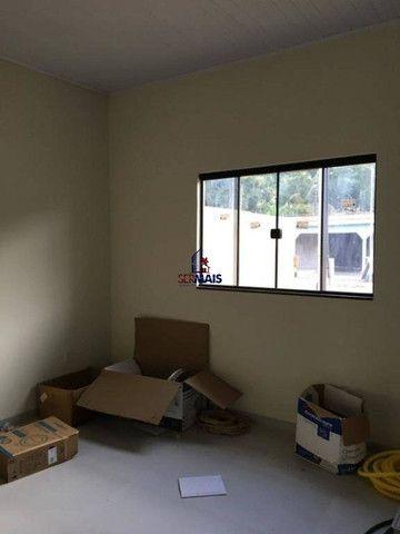 Casa com 2 dormitórios à venda, por R$ 150.000 - São Bernardo - Ji-Paraná/RO - Foto 4
