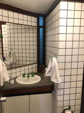 Casa Encontro das Águas 4 suites - Foto 3
