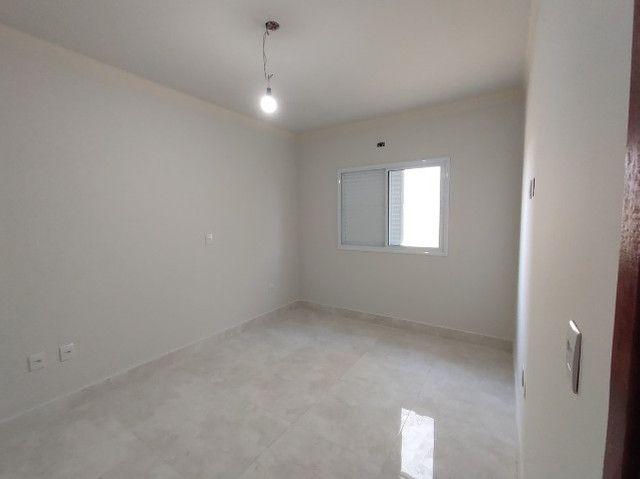 Direto c/ Proprietário - Casa 3 Quartos - Condomínio Alto de Itaici - Indaiatuba/SP - Foto 19