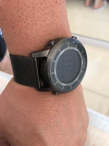 Relógio Mormaii Sport - Foto 4