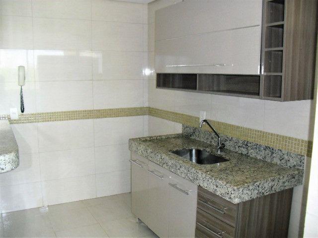 Apartamento - 308 Sul - Res. Maria Clara - Foto 4