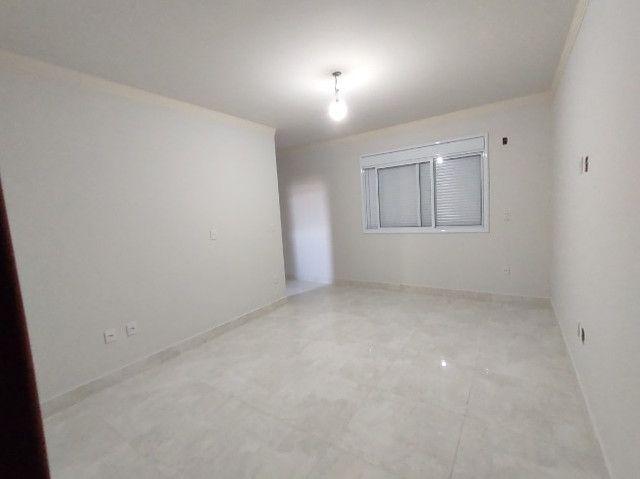 Direto c/ Proprietário - Casa 3 Quartos - Condomínio Alto de Itaici - Indaiatuba/SP - Foto 17