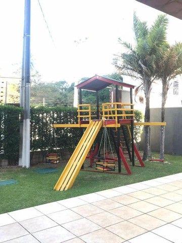 Fortaleza - Apartamento Padrão - Guararapes - Foto 19