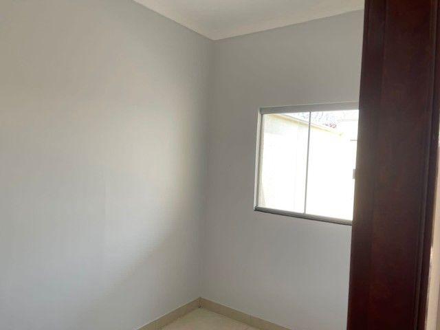 Vendo/troco casa anapolis 3/4 1 ste bairro teresinha braga - Foto 13