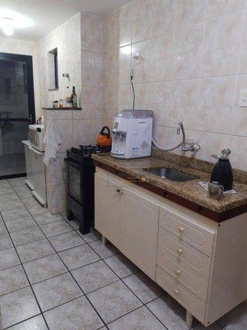 Apartamento com 2 quartos à venda, 105 m² por R$ 330.000 - Foto 10