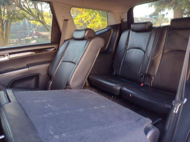 Kia Motors Mohave 3.8 V6 EX H.670 (aut) - Foto 7