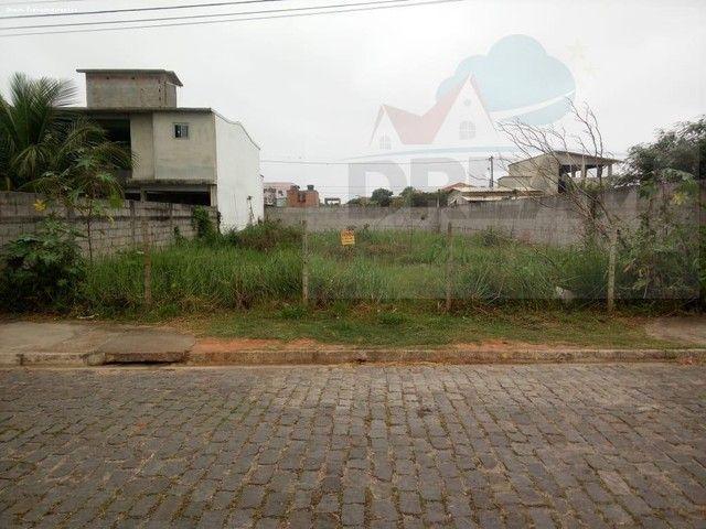 Terreno para Venda em Rio das Ostras, Cidade Praiana - Foto 2