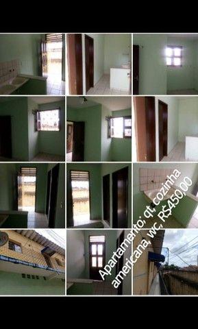 Apartamento * - Foto 19