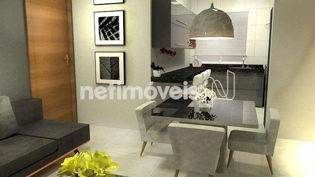 Apartamento à venda com 2 dormitórios cod:877353 - Foto 5