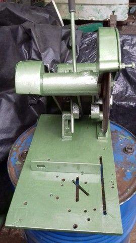 serra policorte maxcort - Foto 3