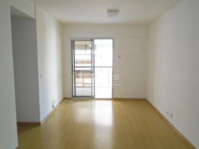 Barra da Tijuca | Apartamento 3 quartos, sendo 1 suite - Foto 2