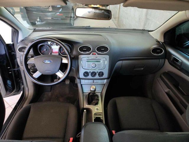 Ford Focus 2.0 / 2012 / Manual - Foto 2