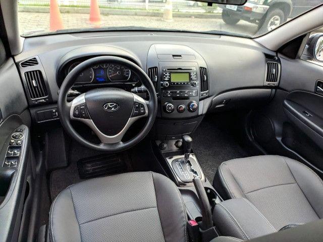 I30 2.0 Automático 2011 - Foto 11