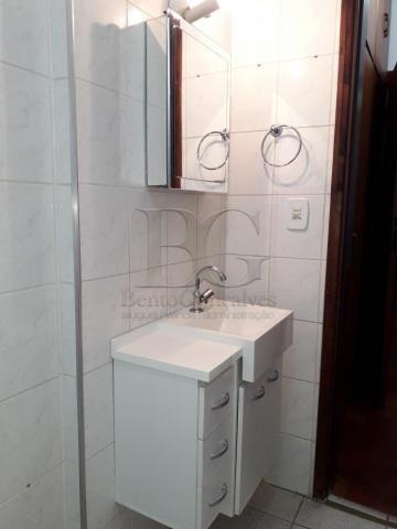 Apartamento para alugar com 3 dormitórios em Sao benedito, Pocos de caldas cod:L9512 - Foto 5