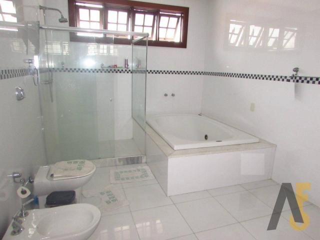 Casa com 3 dormitórios à venda por R$ 1.200.000,00 - Anil - Rio de Janeiro/RJ - Foto 11