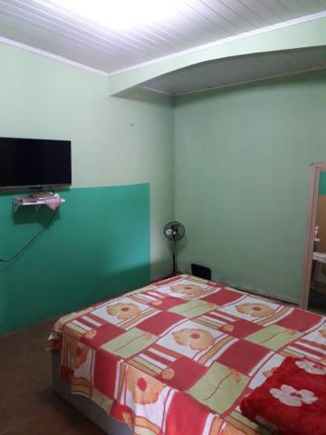 Casa com 3 dormitórios à venda, 310 m² por R$ 480.000,00 - Vila Acre - Rio Branco/AC - Foto 6