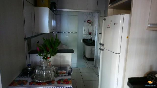 Casa à venda com 2 dormitórios em Cj cidade alta ii, Maringá cod:1110007058 - Foto 11