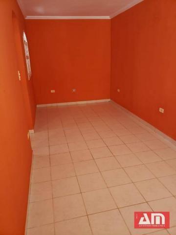 Vendo Casa em uma excelente localização em Gravatá. - Foto 11