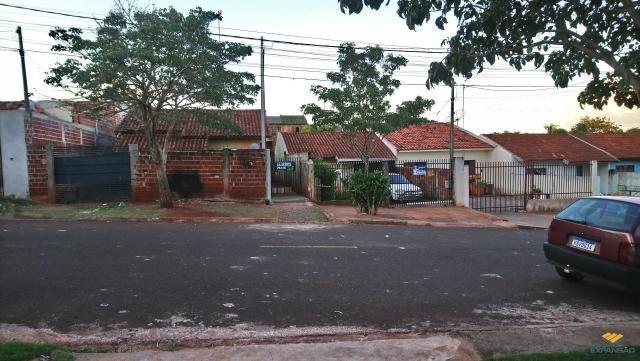 Casa à venda com 2 dormitórios em Cj cidade alta ii, Maringá cod:1110007058 - Foto 18