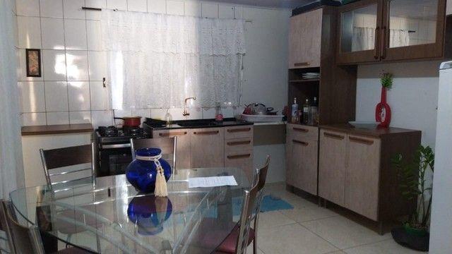 Bairro Jardim Dos Ypê Casa + KIt Net Bem Localizado Não Perca Escriturado  - Foto 17