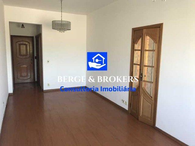 Apartamento 2 quartos à venda em Botafogo. - Foto 3