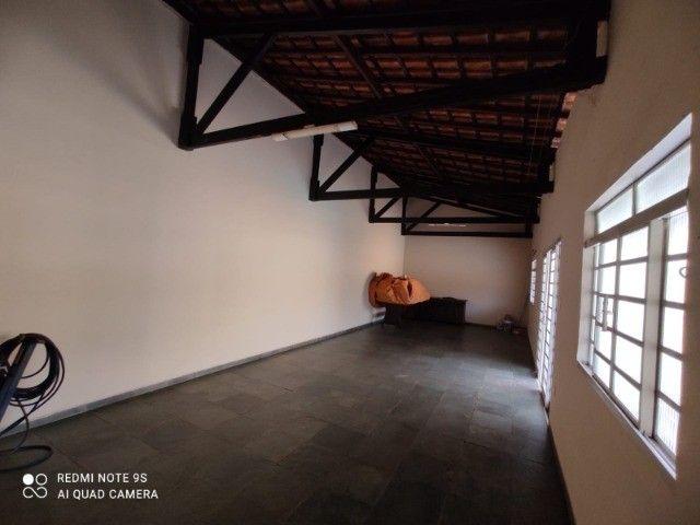Linda Casa Vila Taveirópolis com Piscina com 4 Quartos Valor R$ 550 Mil ** - Foto 16