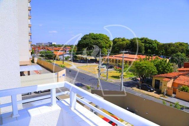 Fortaleza - Apartamento Padrão - Messejana - Foto 3