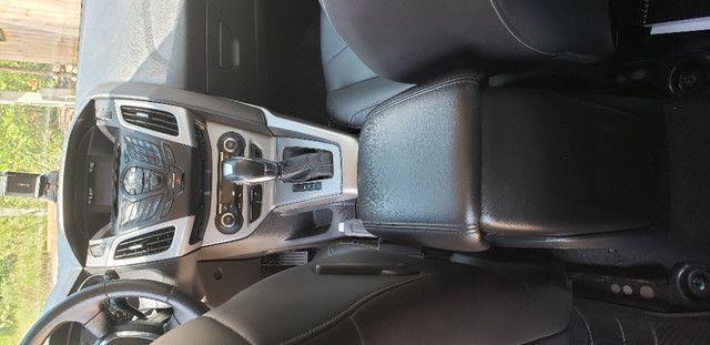 Ford Focus SE AT 2.0 - Foto 7