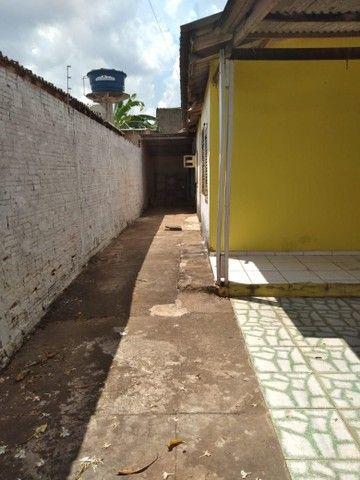 Casa no Cohab  - Foto 6