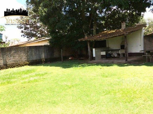 Casa à venda em Chapada dos Guimarães - Foto 16