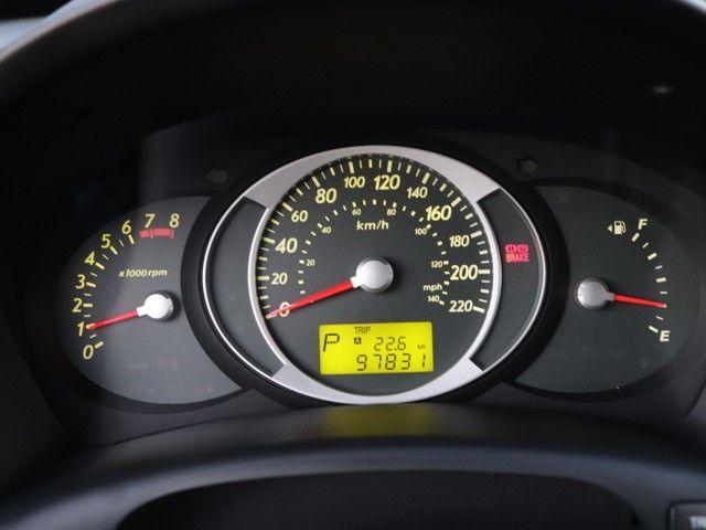 HYUNDAI Tucson 2.0 16V Flex Aut. - Foto 12