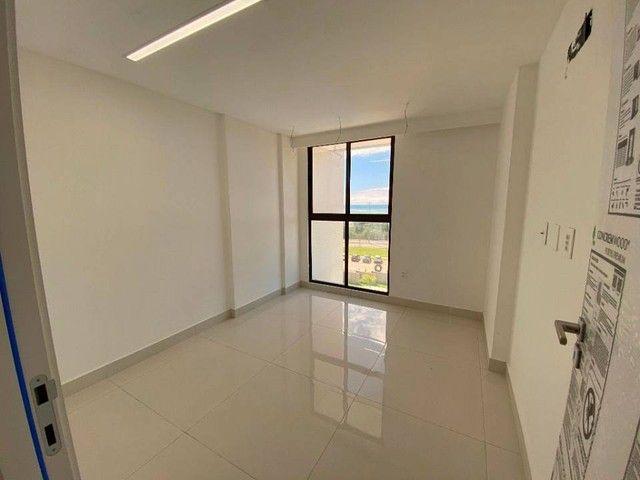 João Pessoa - Apartamento Padrão - Altiplano Cabo Branco - Foto 8