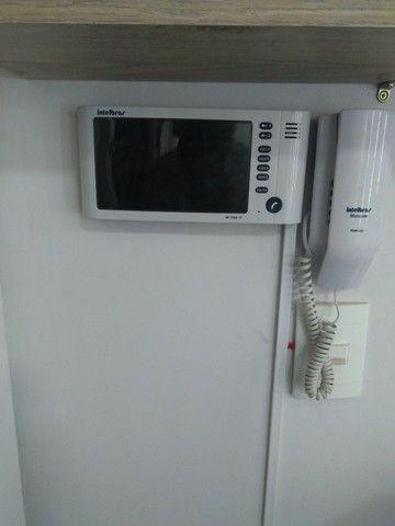 Serviços elétricos em geral  - Foto 6